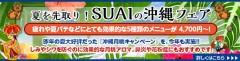 bnr_okinawa_campaign
